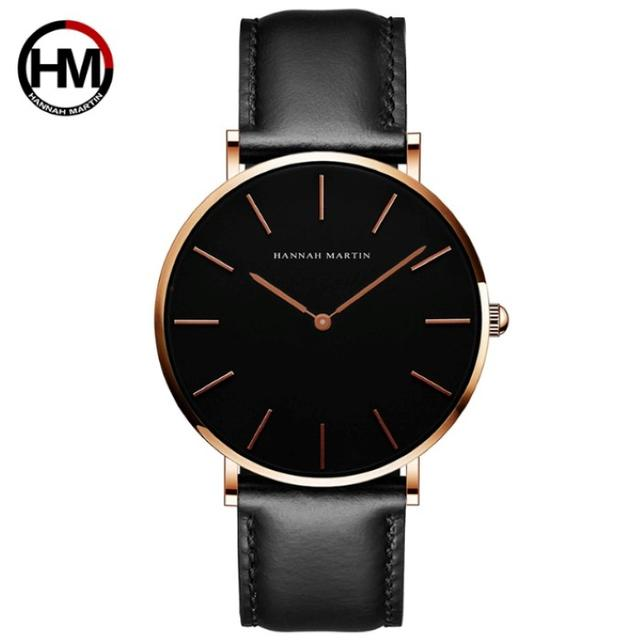 スーパーコピー 時計 シャネルレディース - 腕時計 メンズ レディース おしゃれ ビジネス 安い お洒落 ブランドの通販 by 隼's shop