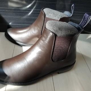 マッキントッシュフィロソフィー(MACKINTOSH PHILOSOPHY)のマッキントッシュ レインブーツ(長靴/レインシューズ)
