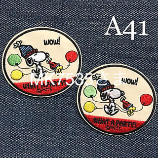 MK7535さま(各種パーツ)