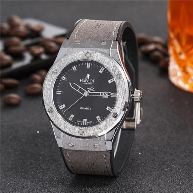 Louis vuton 時計 偽物見分け方 / オーデマピゲ偽物 時計 販売