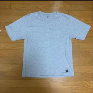 ベドウィン(BEDWIN)の【BEDWIN】Tシャツ ベドウィン ユニセックス(Tシャツ(半袖/袖なし))