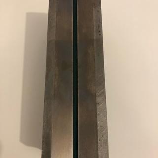 理研計測器 アサヒ 水準器 ジャンク(工具/メンテナンス)
