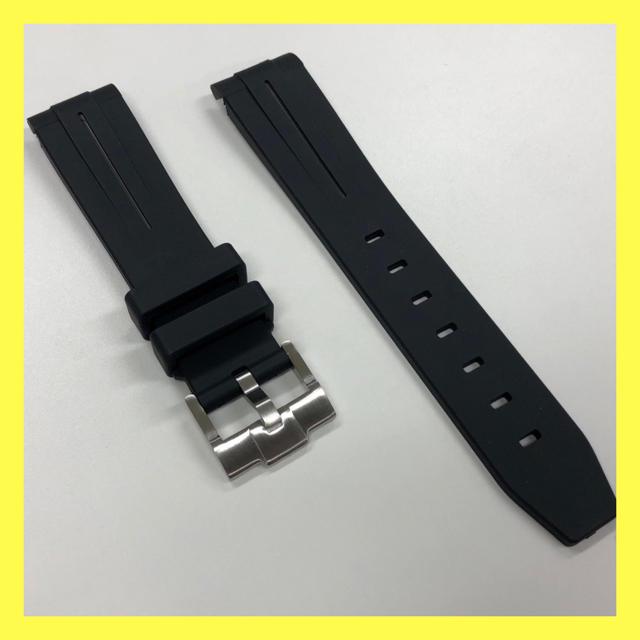 オメガ 時計 最高級 | オメガ 時計 フェア