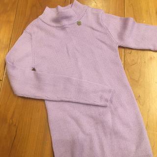 アナスイミニ(ANNA SUI mini)の⭐︎専用⭐︎アナスイミニ Sサイズ 105〜115(Tシャツ/カットソー)
