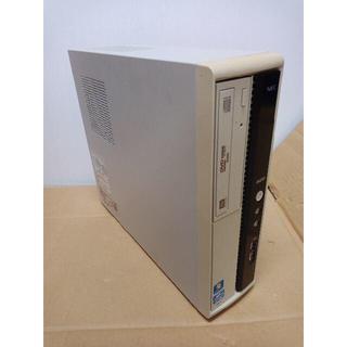 NEC - NEC MK28ML-E  i5-3450S/8GB/500GB Win10