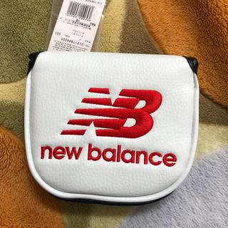 ニューバランス(New Balance)の値下げ!ニューバランス パターカバー(その他)