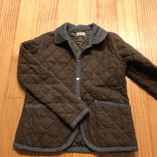 レプシィム(LEPSIM)のジャケット(その他)