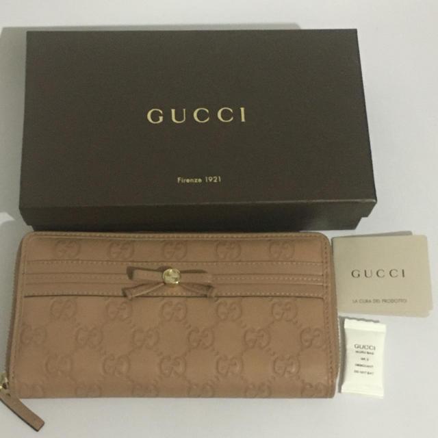 価格 ブライトリング - Gucci - 新品 GUCCI メイフェア ラウンドジップ 長財布 307995の通販 by Kenji Iimura's shop