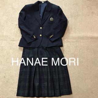 ハナエモリ(HANAE MORI)の高校 制服(その他)