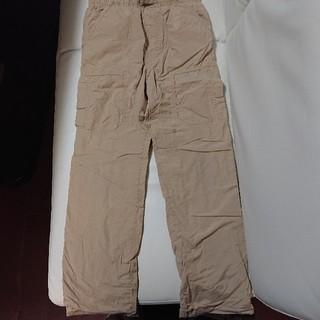 オシュコシュ(OshKosh)のズボン(パンツ/スパッツ)