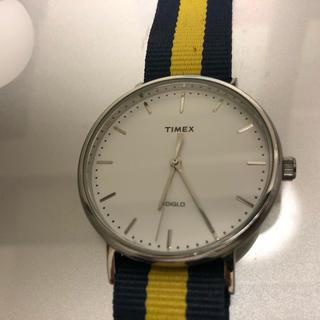 タイメックス(TIMEX)のryu-zouさん専用(腕時計(アナログ))