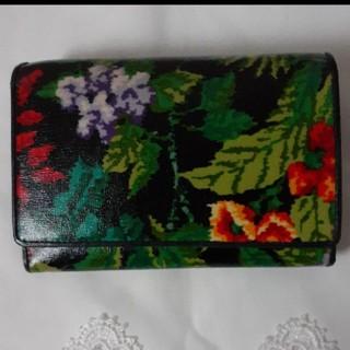 フェイラー(FEILER)のフェイラー折り財布(財布)