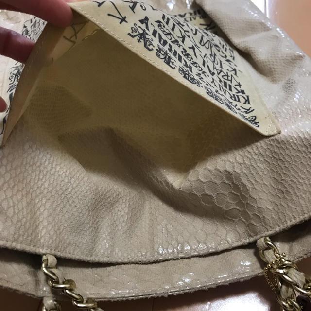 KIRALY(キラリー)の【KIRALY】バッグ レディースのバッグ(ショルダーバッグ)の商品写真