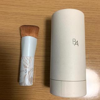 ポーラ(POLA)のPOLA 熊野化粧筆 B.A. プレミアムL(その他)