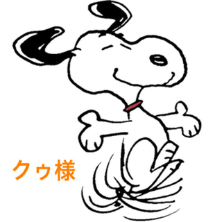 ロデオクラウンズ(RODEO CROWNS)のクゥ様専用(Tシャツ/カットソー(七分/長袖))