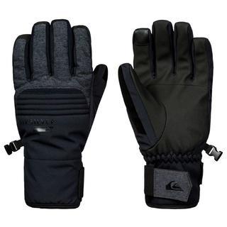 クイックシルバー(QUIKSILVER)のクイックシルバー HILL ゴアテックス グローブ Gore-tex 手袋(ウエア/装備)