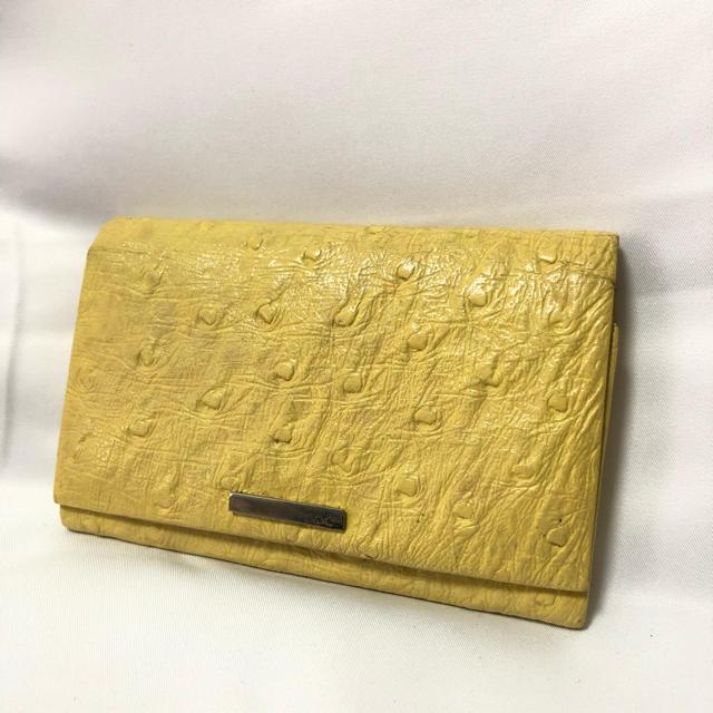スーパーコピー 腕時計 980円 、 Kanebo - ❤️セール❤️ kanebo 財布 折財布の通販 by ブランドショップ's shop