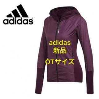 アディダス(adidas)の処分価格 adodasアウトドアウェア SKYCLIMB FLEECE パーカー(登山用品)