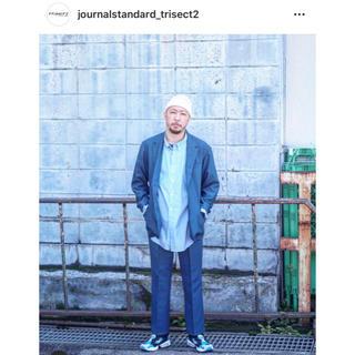 ジャーナルスタンダード(JOURNAL STANDARD)のjournal standard trisect2 セットアップ(セットアップ)