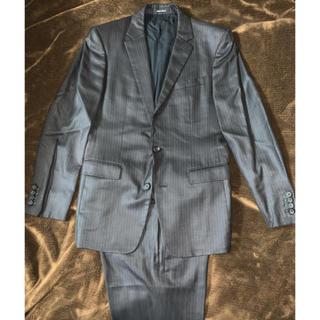 コムサメン(COMME CA MEN)のplatinum COMME SA スーツ(セットアップ)