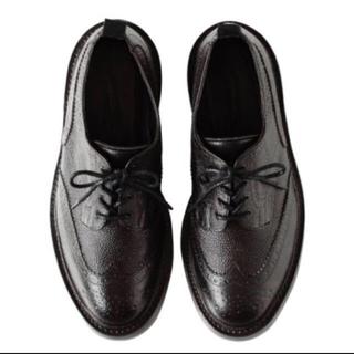 マッキントッシュフィロソフィー(MACKINTOSH PHILOSOPHY)のトラディショナルウェザー レインシューズ(長靴/レインシューズ)