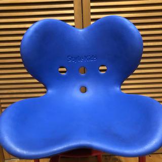 MTGスタイルキッズL 矯正座椅子(座椅子)
