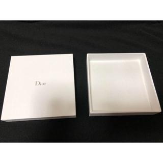 ディオール(Dior)のDior アクセサリーボックス(その他)