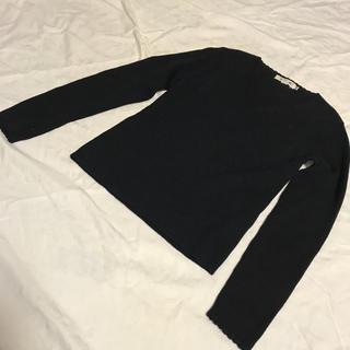 アトリエサブ(ATELIER SAB)のアトリエ サブ 長袖セーター(ニット/セーター)