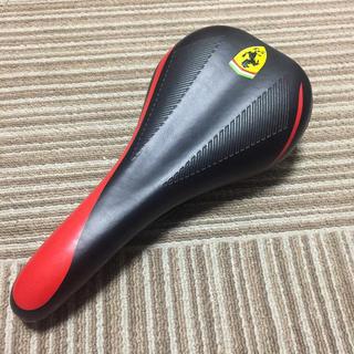 フェラーリ(Ferrari)のフェラーリ サドル (その他)