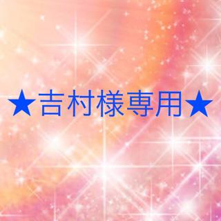 ワコール(Wacoal)の吉村様専用(その他)