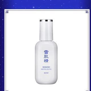 コーセー(KOSE)の新品5000円→雪肌精 乳液(乳液/ミルク)