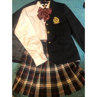 イーストボーイ(EASTBOY)のイーストボーイ 卒業式 スーツ(スーツ)