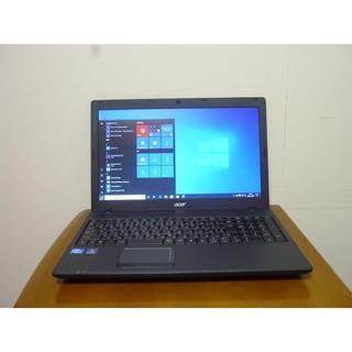 エイサー(Acer)の初心者の方も安心面倒な設定不要です メモリ4G 最新win10(ノートPC)
