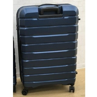 サムソナイト(Samsonite)のサムソナイト 27インチサイズ(トラベルバッグ/スーツケース)