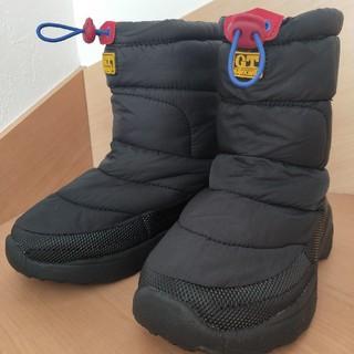 ホーキンス(HAWKINS)のブーツ 19cm(ブーツ)