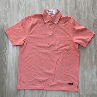 マックレガー(McGREGOR)のMCGREGOR マックレガー ポロシャツ ゴルフウェア(ポロシャツ)