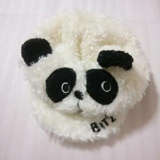 BIT'z パンダ  帽子 【サイズ50 】