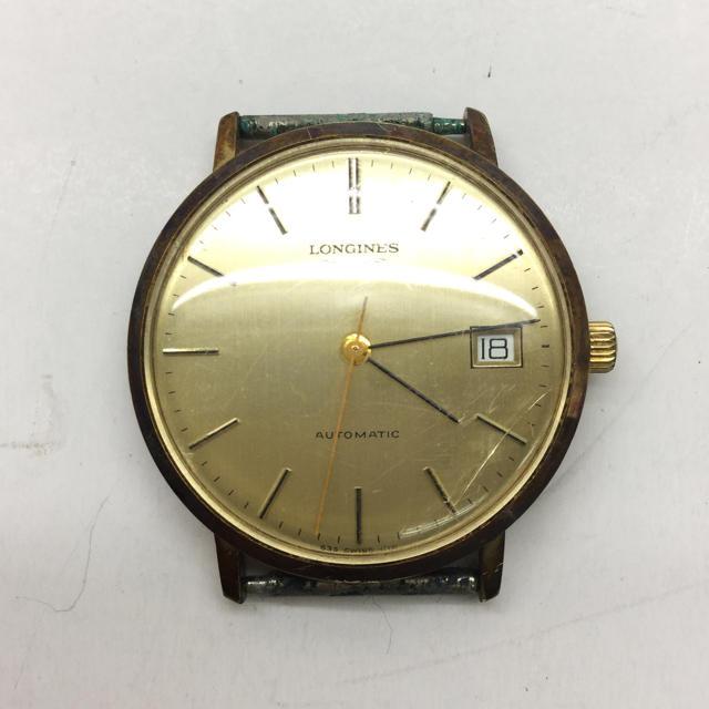 ロレックス スーパー コピー 中国 / LONGINES - LONGINES 腕時計の通販