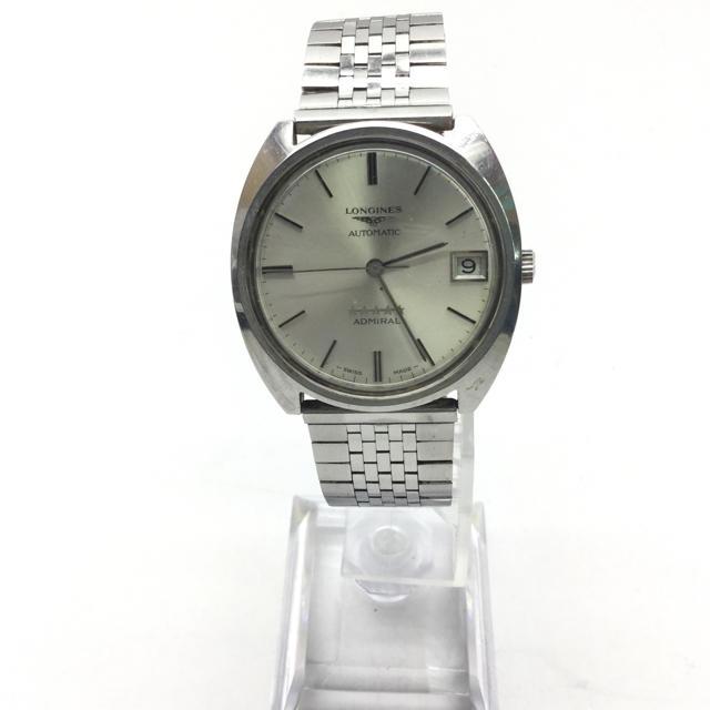 エルメス コピー 修理 、 LONGINES - LONGINES 腕時計の通販