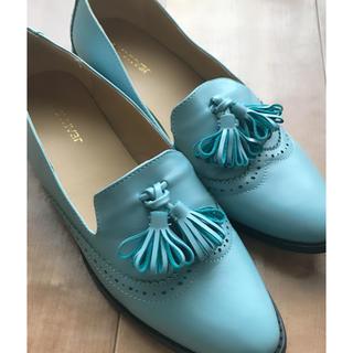 JEANASIS - JEANASIS 靴