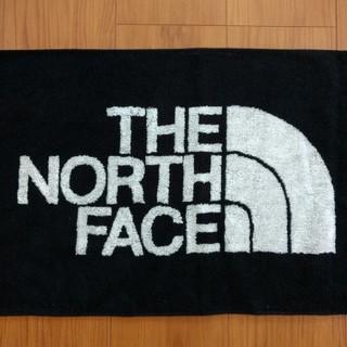 ザノースフェイス(THE NORTH FACE)のocean様専用【新品・未使用!】THE NORTH FACE タオル 2枚(タオル/バス用品)