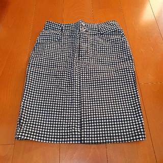 ハニーズ(HONEYS)のHoneys☆タイトスカート(ひざ丈スカート)