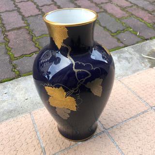 オクラ(OKURA)のOKURA 花瓶(花瓶)