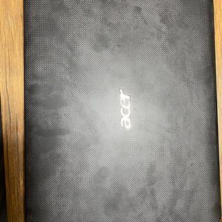 アイアイエムケー(iiMK)のパソコン(ノートPC)