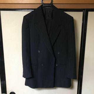 ジャンニヴェルサーチ(Gianni Versace)のジャンニヴェルサーチ セットアップ スーツ(セットアップ)