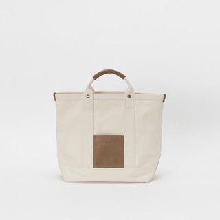 エンダースキーマ(Hender Scheme)のHender Scheme  campus bag small(トートバッグ)