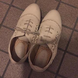 ヌォーボ(Nuovo)のNUOVO 靴(その他)