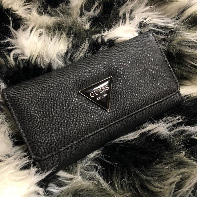 ブライトリング 格安 、 GUESS - ★新品 GUESS 長財布 ブラック  レディース  F7514599の通販 by STORE S