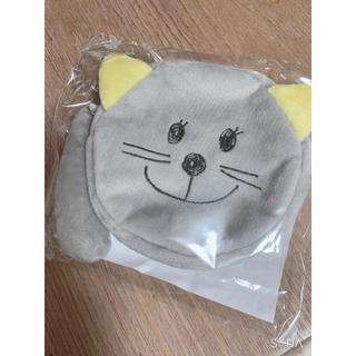 エリクシール(ELIXIR)のエリクシール 猫ちゃんポーチ(ポーチ)