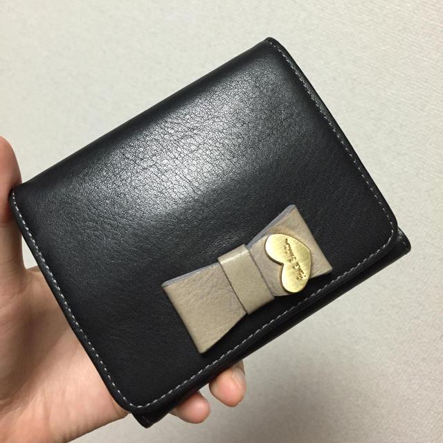 a35ce3d3f070 Paul Smith - 新品✨ポールスミス 折財布 リボンの通販 by J shop ...